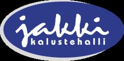 Jakkikaluste logo