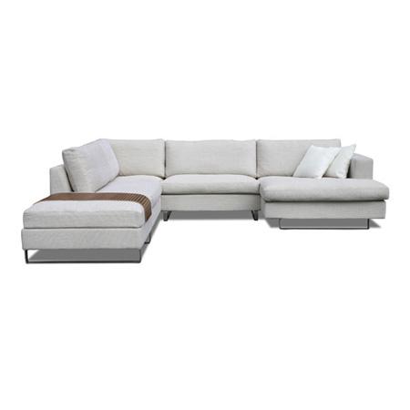 2- ja 3-istuttuvat sohvat