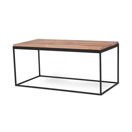 Sohva- ja pikkupöydät
